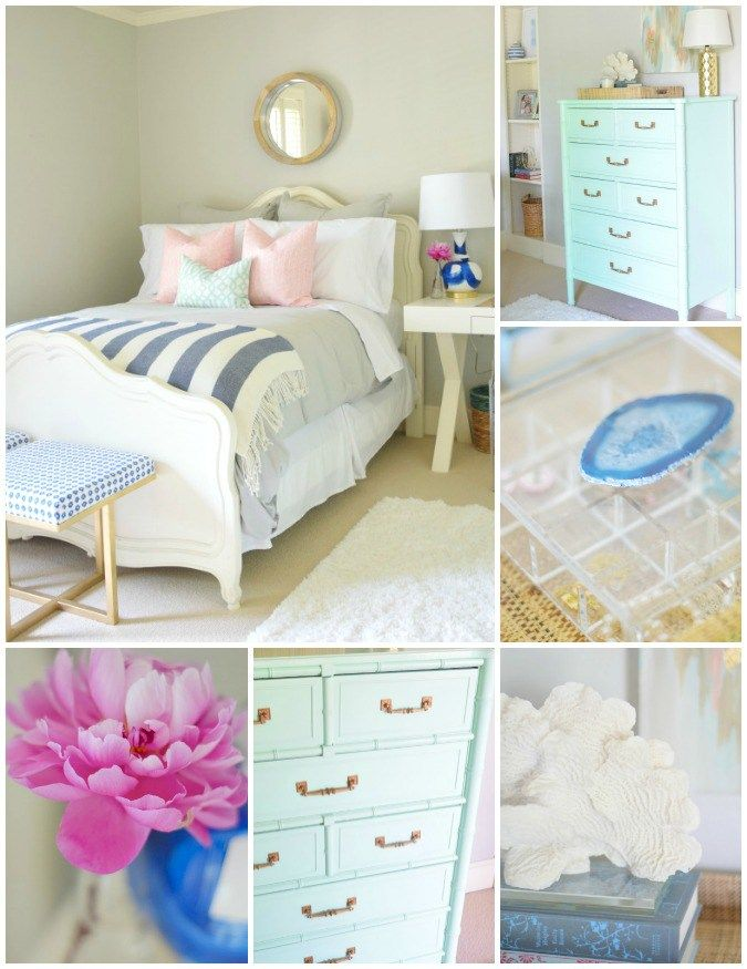 Best Year Old Girls Room Ideas On Pinterest Cool Girl - 10 year old bedroom designs