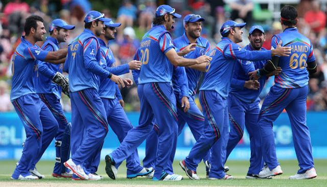 """Afghanistan vs England live streaming t20 world cup   Afghanistan vs England live streaming t20 world cup free 22-2016  England has registered a remarkable comeback to win the Super10 1 group match against South Africa on Friday after losing their opening match against the West Indies WT20. Joe Root match-winning 83 off 44 large 230 wickets in two balls in hand-chasing run goal put the power of England.  """"If we always we have in our dressing room have the opportunity in the form of a game to…"""