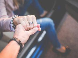 9 způsobů, jak uvolnit bolest v sobě - FirstClass.cz