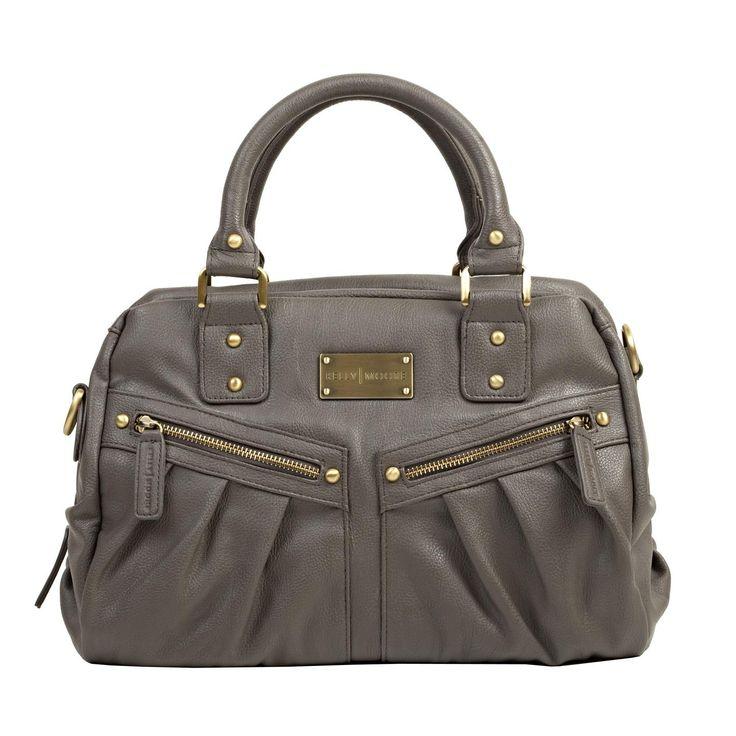 Shopping for a camera bag: Mimi Bag