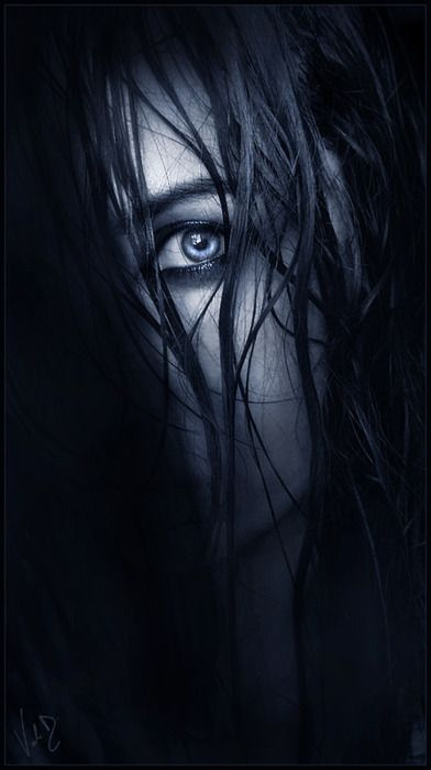 .....: Photos, Photography Eye, Faces, White Photography, Character Inspiration, Dark Beautiful Photography, Black Shadows Eye White, Soul, Artists Photography