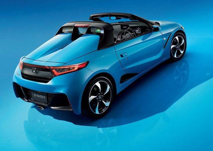 "In this week's ""Ask Nathan,"" 2020 Honda Del Sol, Nissan Sentra Nismo vs Hyundai Elantra Sport and replacing the family's Voyager"