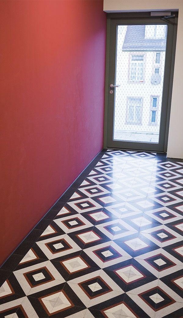 best 25 fliesen wei ideas on pinterest. Black Bedroom Furniture Sets. Home Design Ideas