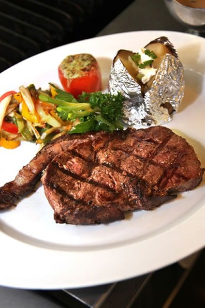 Best Steak Marinade with Meat Tenderizer | Amazing Sauces and Marinades
