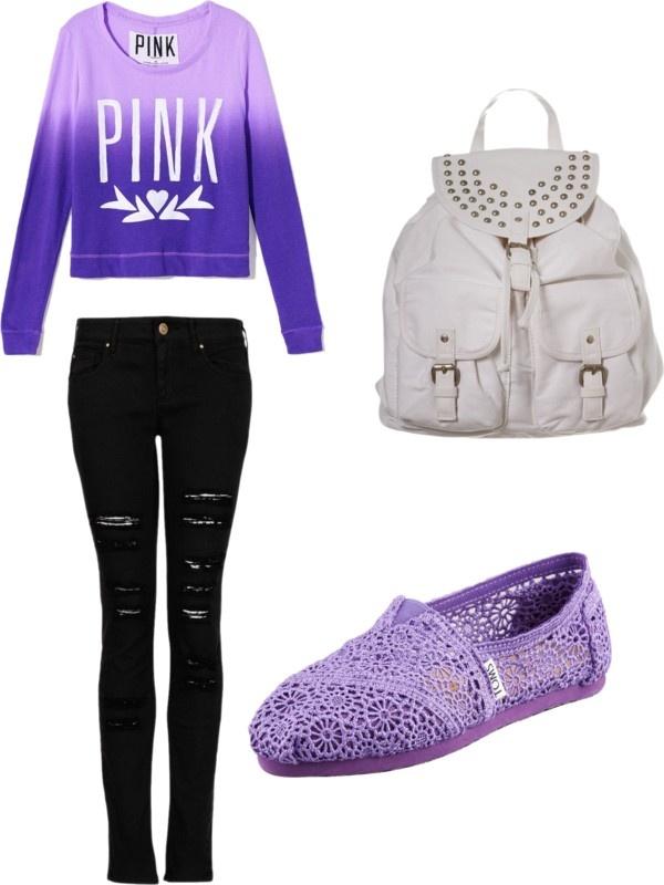 1000  ideas about Pink Brand on Pinterest | Victoria secret