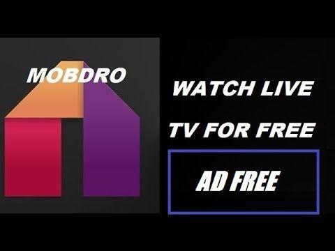 free iptv apk july 2018
