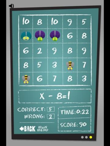 39 best Maths Apps images on Pinterest | Teaching ideas, Free math ...