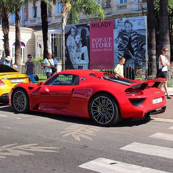 3720 Best Exotic Whips Images On Pinterest: 16 Best MadWhips Porsche Images On Pinterest