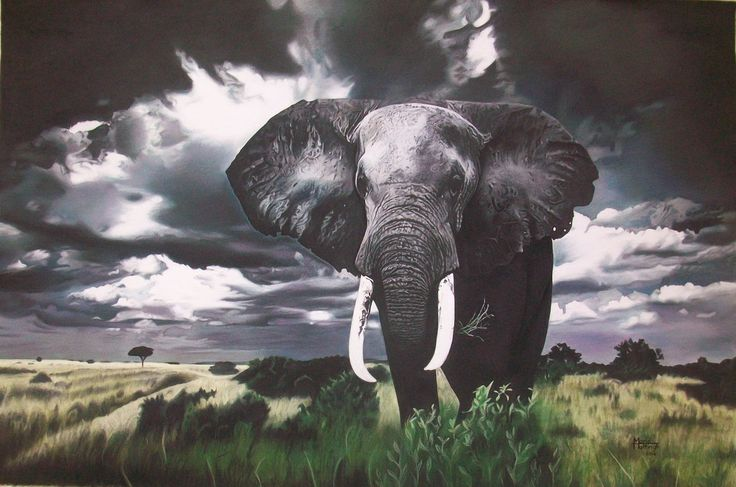 60cm x 90cm in soft pastel - commission work