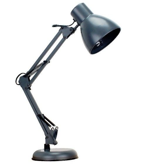 Looking for the best desk lamp? In this comprehensive buying guide, we've listed the best desk lamps of 2017. We also review each and every one of the lamps in this guide.