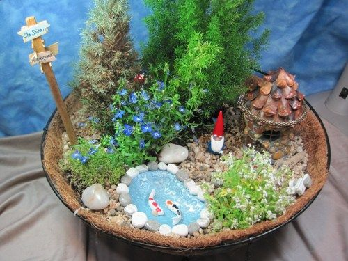 446 best images about wee little fairy doors and wee teeny for Lil fairy door sale