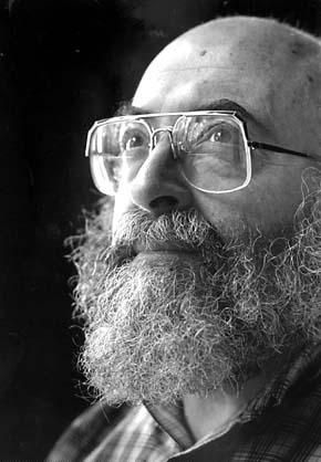 21 best chaim potok images on pinterest author sign writer and writer chaim potok american jewish author and rabbi potok is most famous for his first book the chosen which was listed on the new york times best seller list fandeluxe Gallery