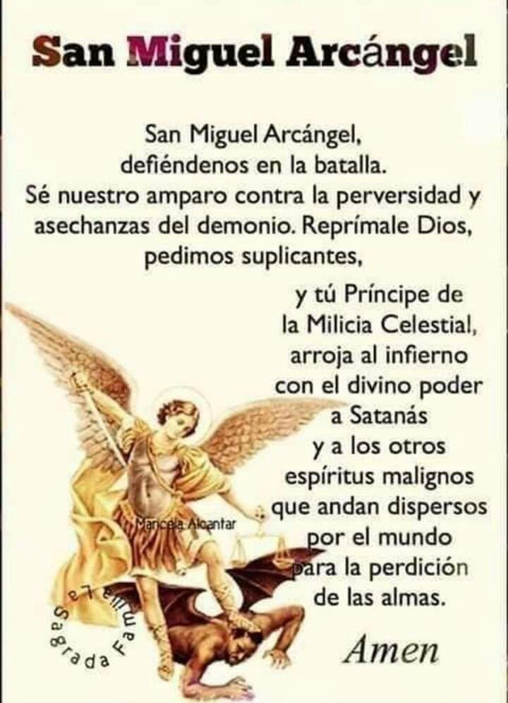 Pin De Vivi En Imágenes Libro De Oraciones Oración Milagrosa Oraciones