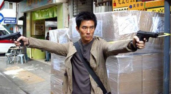Breaking News - Top 10 Underrated Hong Kong Films - http://www.top10films.co.uk/archives/38300
