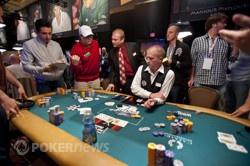 juego poker gobernador