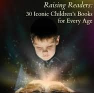 Image result for quotes on raising readers