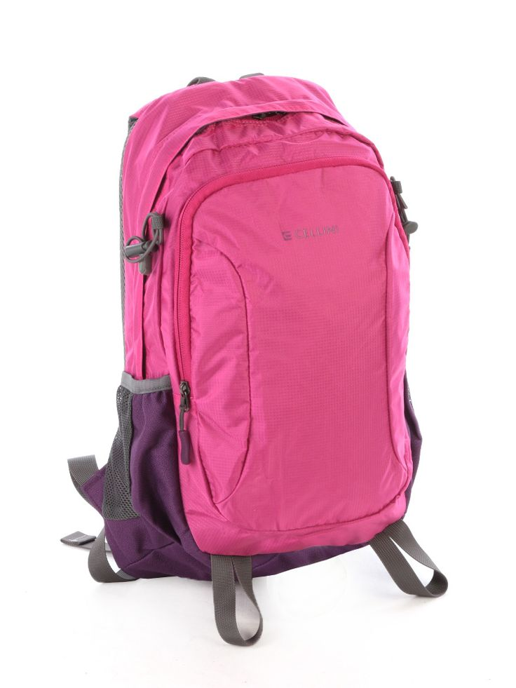 Medium Backpack - Backpacks - Luggage
