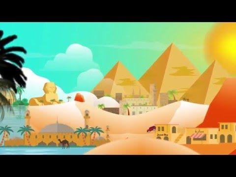Game of Ublane - YouTube   #GAMEOFTHRONE #GOT #UBLANE
