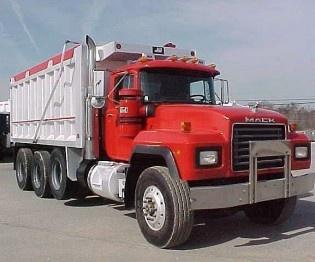 2000 #Mack Rd688s #Heavy #Duty #Trucks @ www.global-trucktrader.com