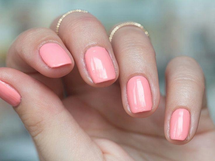 102 Pastel Peach