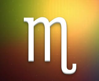 October Horoscope 2017 for Scorpio by susan miller