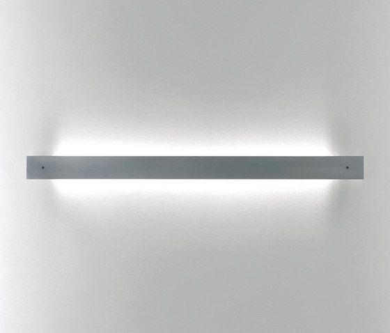 General lighting | Wall-mounted lights | Marc | B.LUX | David. Check it out on Architonic