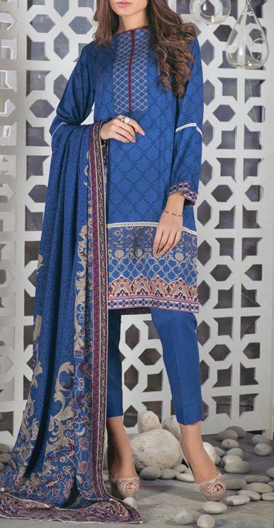 Pakistani Women's Salwar Kameez Online|Best Prices Clothes Winter Dresses Online in Austin (Shopping - Clothing & Accessories)