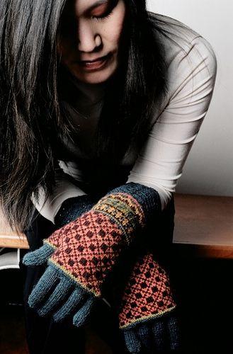 gloves.jpg | Flickr - Photo Sharing!