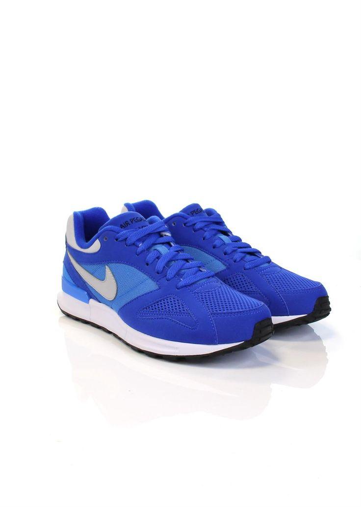 Nike 705172-401 - Heren - Donelli