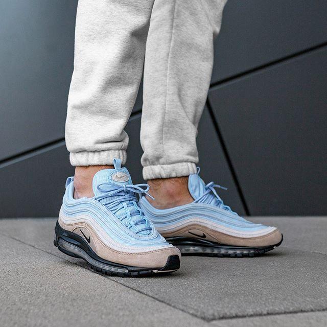 Nike Air Max 97 PRM | EU 40 – 47 | 179€ | check link in bio ...