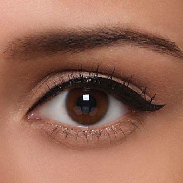 1000 Id Es Sur Le Th Me Yeux De Biche Sur Pinterest Maquillage Yeux Cut Crease Eyeliner Et