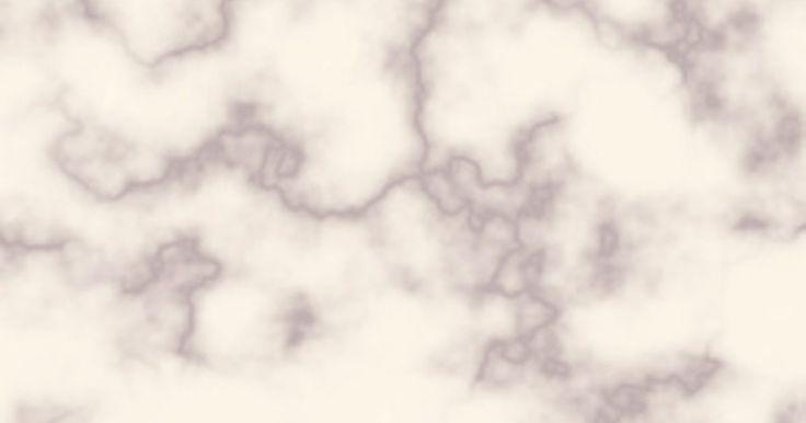 Como reformar e pintar uma pia de mármore sintético. As pias de mármore sintético são geralmente construídas em uma única peça com um balcão de mármore sintético. Reformar a pia normalmente requer a reforma do balcão inteiro, também. O mármore sintético é diferente de outras superfícies sólidas. Ele não tem a mesma textura e cor por todo o balcão. Uma substância de mármore sintético é pintada na ...
