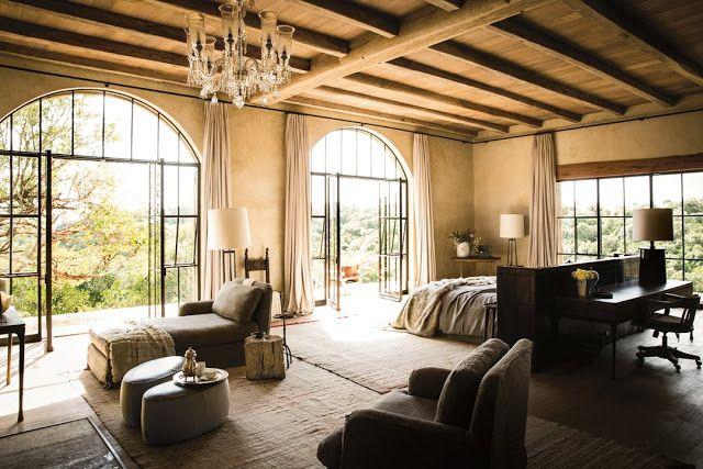 Arijiju, the most beautiful safari lodge in Africa