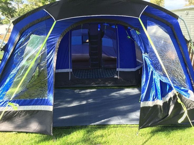 Hi Gear C&ing Tent u0026 Canopy Accessories & 42 best Tents images on Pinterest | Tents Tent and Blue grey