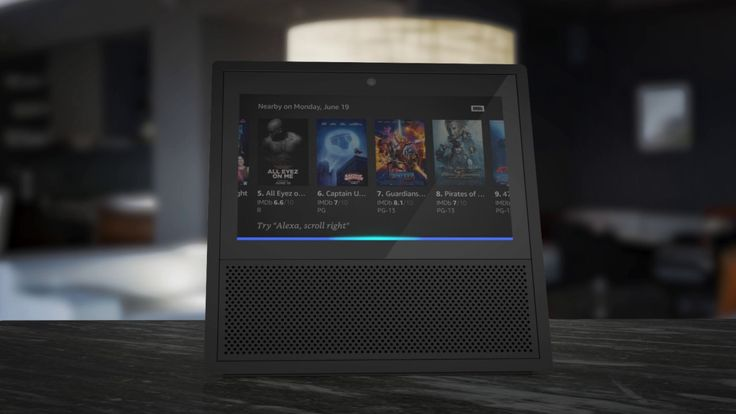 "Master the movies - www.theteelieblog.com Search nearby movie times and preview the trailers before you choose, all through the power of voice control. Just ask: ""Alexa, what movies are playing nearby?"" #alexaskills #amazonecho #alexafanclub"