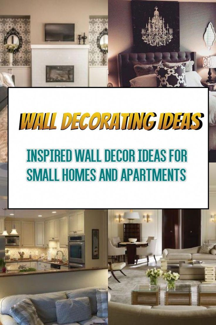 Because you still need leftover money for rent. DIY home decor tips – Click on the image for additional details. #diyhomedecor #diyhomedecortips