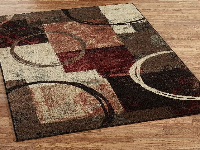4x6 Area Rugs Target For Small Living Room
