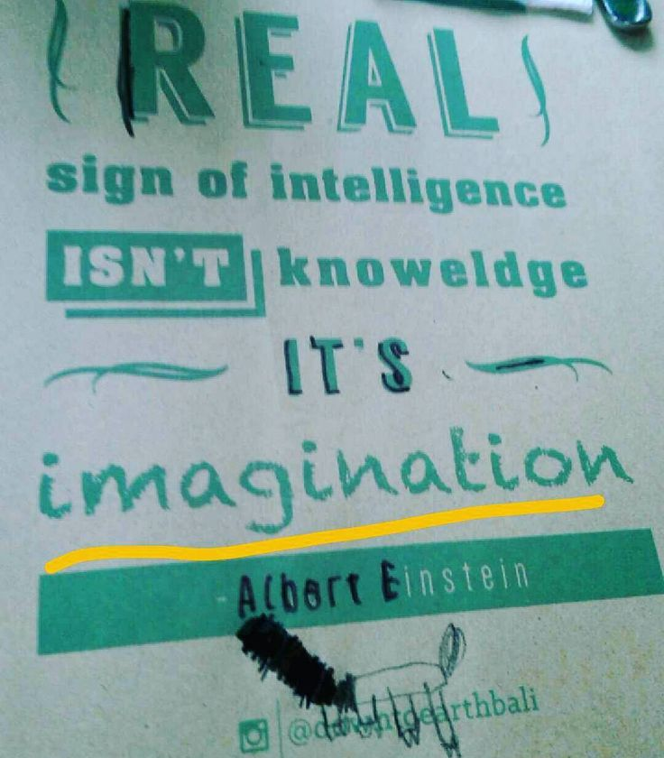 A #famousquotes by susan.salzbrenner #qotd Don't you just love that they (accidentally) spelled knowledge wrong... the quote though Einstein would've been a guy I'd have loved to meet  _________ #quotes #Einstein #imagination #inspiration #whatisbooksmartgonnahelpyou #famousquotes #misspelled #brainformiles http://ift.tt/1Q3RFSG