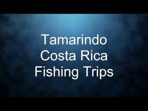 110 best costa rica vacation images on pinterest costa for Tamarindo costa rica fishing