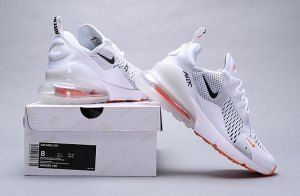 cd1ed670730c Nike Air Max 270