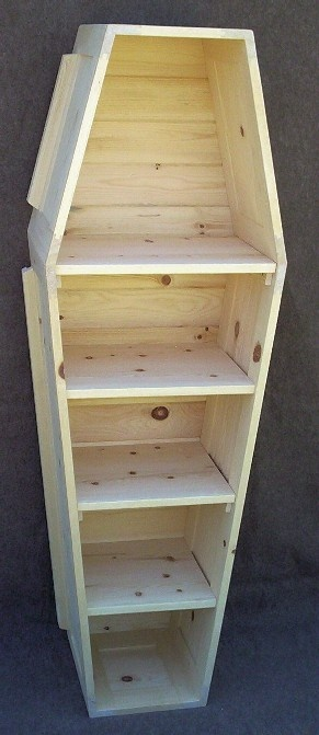 12 Best Images About Pine Box On Pinterest Egypt