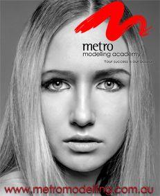 metromodelling.com