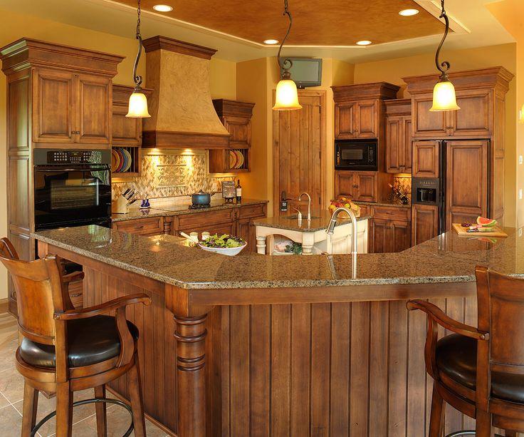 kitchen decor 8