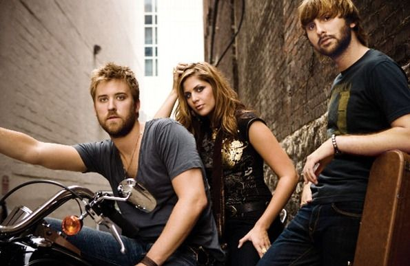 """I know through all this pain, somehow, somewhere love remians."" Lady Antebellum- Somewhere Love Remains"