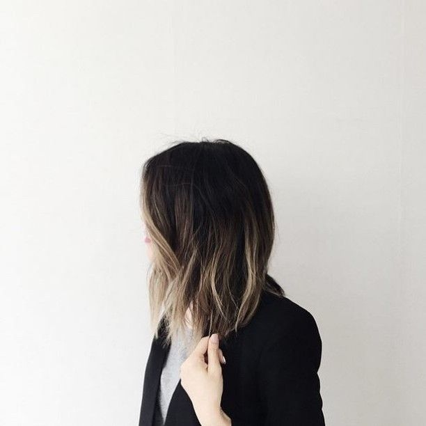 Summer hair at its finest on @theglamourist --an award-winning hairstylist and makeup artist, and one of our #PMInsiders!