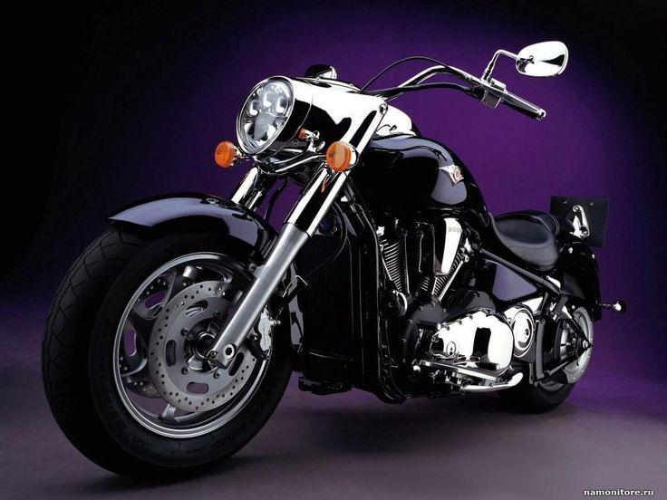 Best 25 Harley Davidson Bike Price Ideas On Pinterest Harley