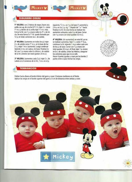 http://miscreaciones0525.blogspot.com.ar/2013/11/gorros-para-ninas.html
