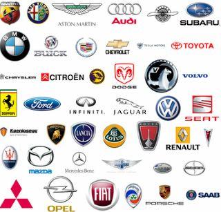 56 best car facts logos images on pinterest old school cars vintage cars and nice cars. Black Bedroom Furniture Sets. Home Design Ideas