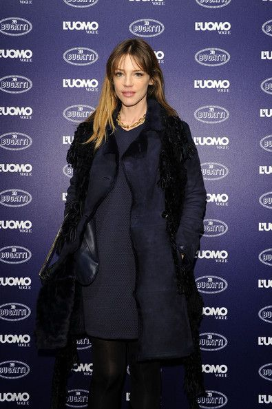 Gaia+Trussardi+Bugatti+L+Uomo+Vogue+Collection+TRnYLHLAtF3l.jpg (395×594)