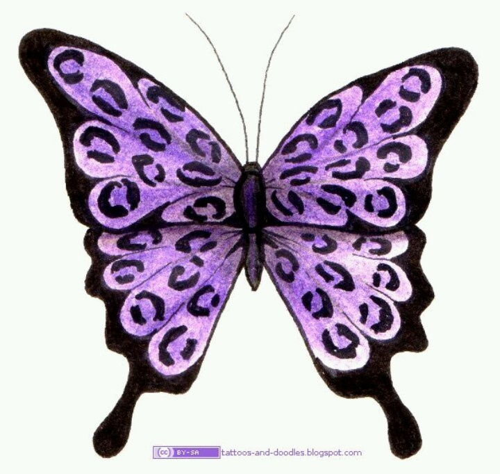 17 best images about my butterflies on pinterest pink butterfly butterfly wall decor and. Black Bedroom Furniture Sets. Home Design Ideas